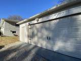 1234 Rugby Dr - Photo 29