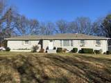 1234 Rugby Dr - Photo 30