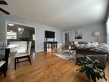 1234 Rugby Dr - Photo 5