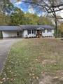 1573 Ryes Chapel Rd - Photo 1