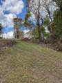 1573 Ryes Chapel Rd - Photo 15