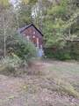 1573 Ryes Chapel Rd - Photo 16