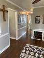 1573 Ryes Chapel Rd - Photo 4