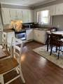 1573 Ryes Chapel Rd - Photo 6