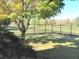 1090 Plantation Blvd - Photo 48