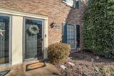 717 Fox Ridge Dr - Photo 1