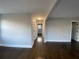 903B Maynor Ave - Photo 25