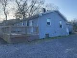903B Maynor Ave - Photo 28
