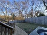 903B Maynor Ave - Photo 32