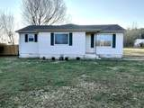 12165 N Greenville Rd - Photo 1