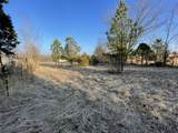 12165 N Greenville Rd - Photo 15