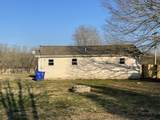 12165 N Greenville Rd - Photo 21