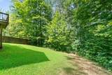 232 Birnam Wood Trce - Photo 30