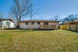 3209 Sennadale Ln - Photo 34