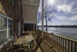 600 River Rd - Photo 12