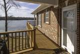 600 River Rd - Photo 14