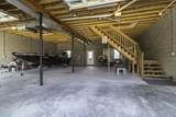 600 River Rd - Photo 48