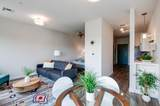 1900 12th Ave S # 210 - Photo 14