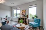 1900 12th Ave S # 210 - Photo 15