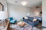 1900 12th Ave S # 210 - Photo 18