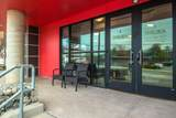 1900 12th Ave S # 210 - Photo 21