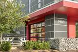 1900 12th Ave S # 210 - Photo 22