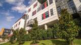 1900 12th Ave S # 210 - Photo 23