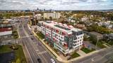 1900 12th Ave S # 210 - Photo 24