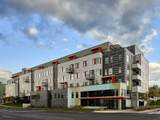 1900 12th Ave S # 210 - Photo 25