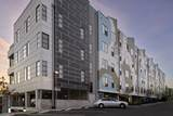 1900 12th Ave S # 210 - Photo 27