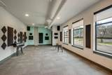 1900 12th Ave S # 210 - Photo 29