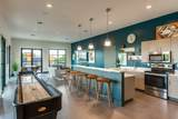 1900 12th Ave S # 210 - Photo 30