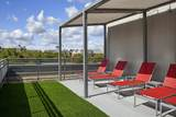 1900 12th Ave S # 210 - Photo 33