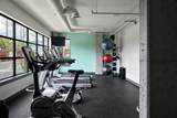 1900 12th Ave S # 210 - Photo 36