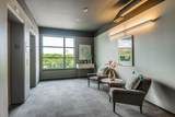 1900 12th Ave S # 210 - Photo 37