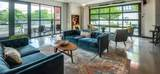 1900 12th Ave S # 210 - Photo 38