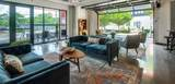 1900 12th Ave S # 210 - Photo 39