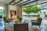 1900 12th Ave S # 210 - Photo 40