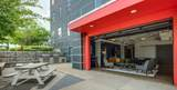 1900 12th Ave S # 210 - Photo 41