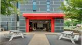 1900 12th Ave S # 210 - Photo 42
