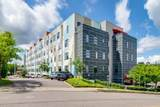 1900 12th Ave S # 210 - Photo 44