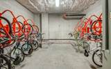 1900 12th Ave S # 210 - Photo 45
