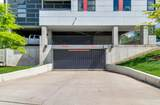 1900 12th Ave S # 210 - Photo 46
