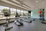 1900 12th Ave S # 210 - Photo 47