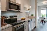 1900 12th Ave S # 210 - Photo 6