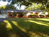 611 Kingree Rd - Photo 1