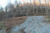 0 Shrum Hollow Rd - Photo 12