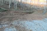 0 Shrum Hollow Rd - Photo 13