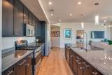 900 20th Ave - Photo 11