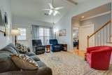 5600 Oakes Dr - Photo 12